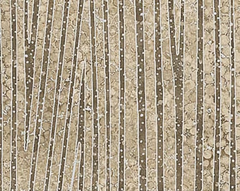 Sand - 22996M 12 - New Shimmer - Northcott - Fabric - BTY, HY & FQ