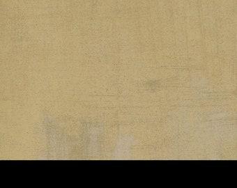 Grunge - Kraft - 30150-103 -  Moda - Fabric - Sold by the Half Yard