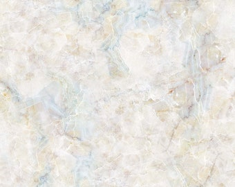 New Dawn - Veined Marble - DP23929 91 - Northcott - Fabric - Sold by the Half Yard