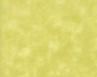 Lemongrass - Marbles - 9882 86 - Moda - Fabric - BTY, HY & FQ