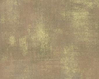 Grunge Metallic - Paper Bag - 30150 521M - Moda - Fabric - Sold by the Half Yard & Fat Quarter