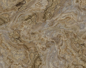 New Dawn - Marble 1 - DP23928 14 - Northcott - Fabric - Sold by the Half Yard