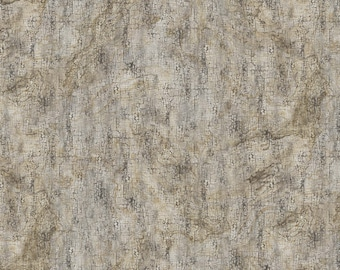 New Dawn - Elephant Texture - DP23927 94 - Northcott - Fabric - Sold by the Half Yard