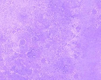 Tonal - Good Vibes - Purple - Y3123-27 - Sue Zipkin - Fabric - Sold by the Half Yard & Fat Quarter