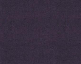 Kaffe Fassett - Shot Cottons - Aubergine - SCGP117.AUBERGINE - Fabric - By the Yard, Half Yard & Fat Quarter