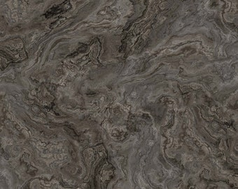 New Dawn - Marble 1 - DP23928 98 - Northcott - Fabric - Sold by the Half Yard