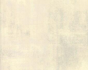 Grunge - Manilla - 30150-102 -  Moda - Fabric - Sold by the Half Yard