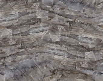 New Dawn - Stira Marble - DP23930 96 - Northcott - Fabric - Sold by the Half Yard