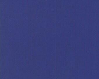 Night Sky - Bella Solids - 9900-117 - Moda - Fabric - BTY