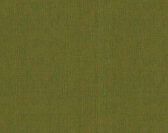 Kaffe Fassett - Shot Cottons - Khaki - SCGP107.KHAKI - Fabric - By the Yard, Half Yard & Fat Quarter