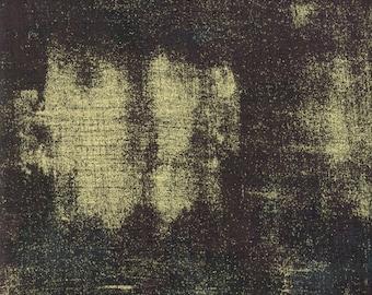 Grunge Metallic - Expresso - 30150 310M - Moda - Fabric - Sold by the Half Yard