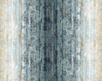 """108"""" Quilt Backing Fabric - New Dawn Ombre - B23922-44 - Northcott - BTY"""