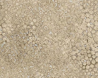 Sand - 22993M 12 - New Shimmer - Northcott - Fabric - BTY, HY & FQ