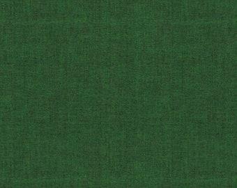 Kaffe Fassett - Shot Cottons - Pine - SCGP120.PINE - Fabric - Sold by the Half Yard