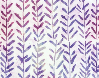 Willow - Here:There - 9054Q-1 - Windham - Batik Fabric - Sold by the Half Yard