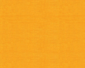 Kaffe Fassett - Shot Cottons - Sunflower - SCGP112.SUNFLOWER - Fabric - By the Yard, Half Yard