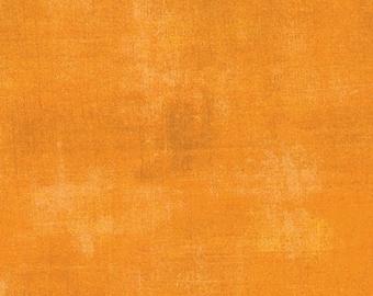Grunge - Yellow Gold - 30150-260 -  Moda - Fabric - Sold by the Half Yard