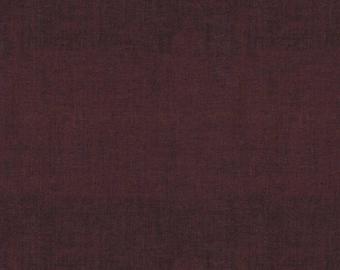 Kaffe Fassett - Shot Cottons - Plum - SCGP119.PLUM - Fabric - Sold by the Half Yard & Fat Quarter