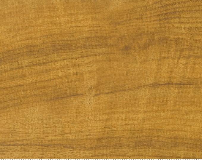 Outdoorsy - 7389 16 - Oak - Moda - Fabric - Sold by the Half Yard