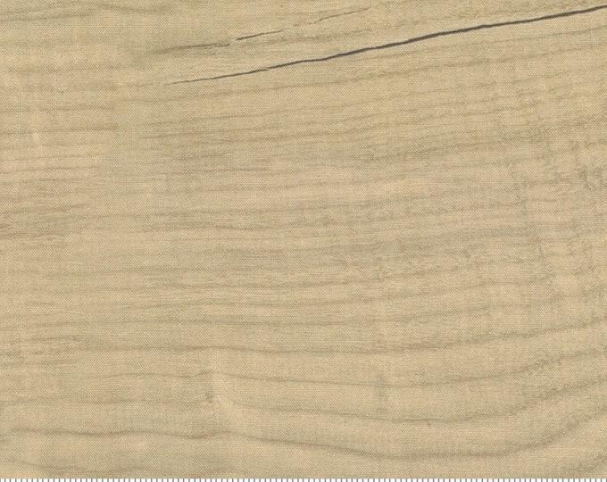 Outdoorsy - 7389 12 - Beech - Moda - Fabric - Sold by the Half Yard