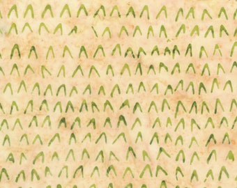 Hill Country - Here:There - 9053Q-3 - Windham - Batik Fabric - Sold by the Half Yard