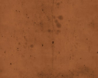 Provisions - Sienna - PWTH115.SIENNA - Tim Holtz - Fabric - Sold by the Half Yard