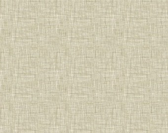 Fusion - Large Texture - Moss - 24277 74 - Northcott - Fabric - Sold by the Half Yard