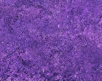 Amethyst - Brights - 39301 85 - Stonehenge Gradations - Northcott - Fabric - Sold by the Half Yard