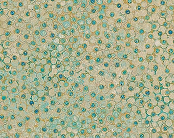 Lagoon - 22994M 63 - New Shimmer - Northcott - Fabric - Sold by the Half Yard