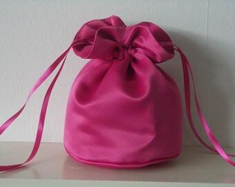 4549411c13 Bubblegum pink