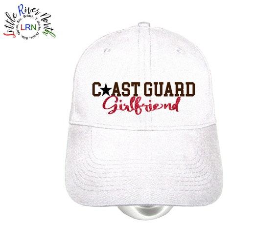 c11da5b2f Custom Ladies Hat,
