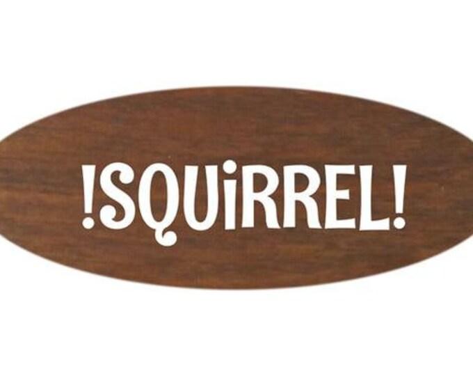 Unicorn SPiT 4 oz Gel Stain in Squirrel