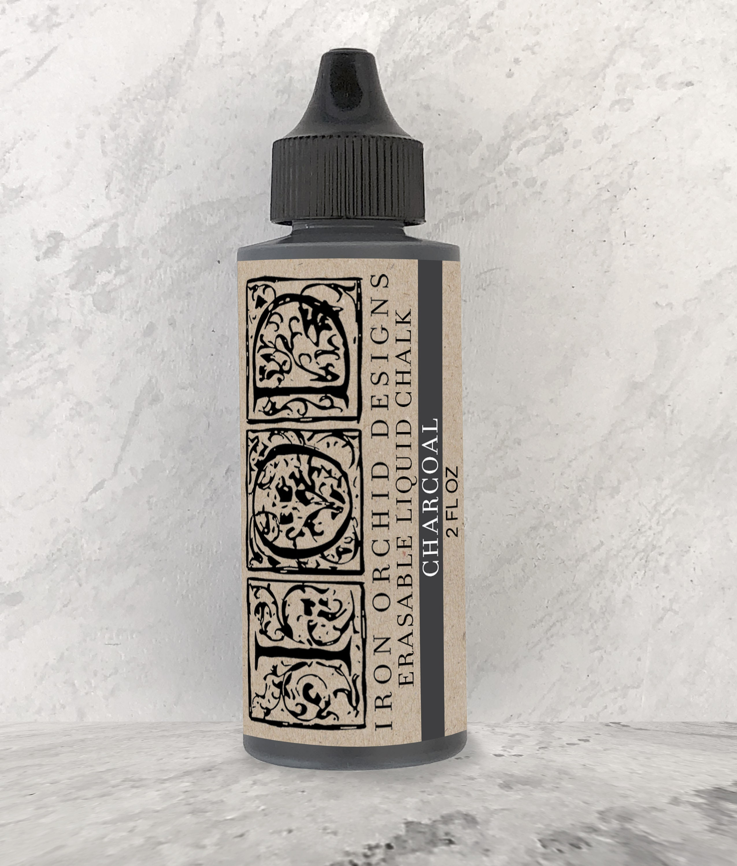 Erasable Liquid Chalk by Iron Orchid Designs IOD