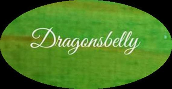 Unicorn SPiT 8 oz Gel Stain in Dragonsbelly