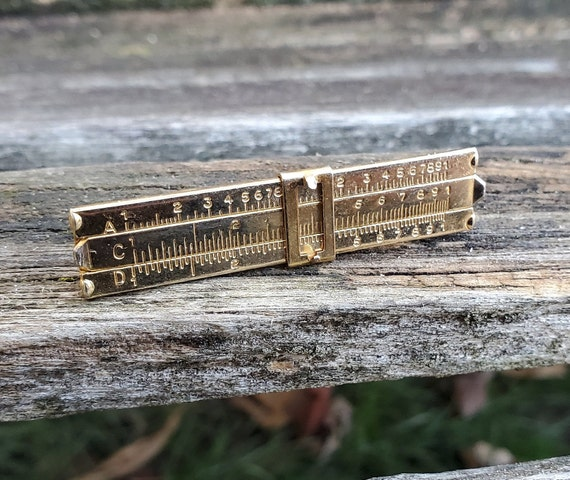 Father/'s Day. Groom Wedding Groomsmen Anniversary Birthday Christmas Gift for Dad Vintage Fly Fishing Tie Clip Wedding