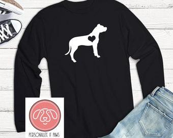 Dogo   Etsy
