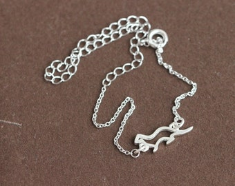 BD Qjewelry