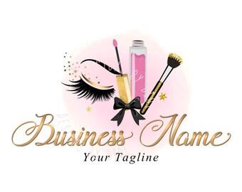 Custom logo design   Etsy