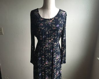 Where can you buy putumayo clothing?
