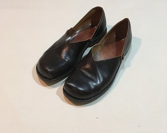 Handcrafted CYDWOQ Men/'s Leather Shoes Handmade Leather Shoes Made in U.S.A CYDWOQ Pre-loved Men/'s Shoes-Free Shipping to Canada and U.S.A