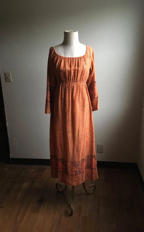 vintage 70s india imports of rhode island providen