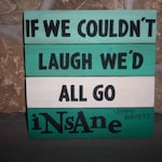 Jimmy Buffett Collection: If We Couldn't Laugh We'd All Go Insane