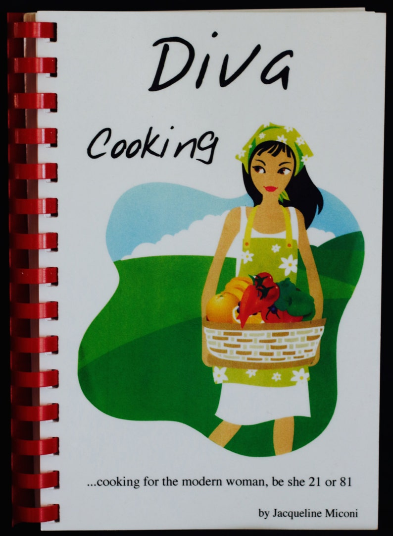 Diva Cooking image 0