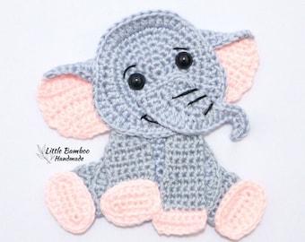 Baby Bib Free Crochet Pattern - Cool Creativities   270x340