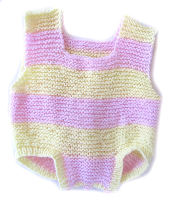 KSS Handmade Pastel Baby Cocoon with a Hood 0-3 Months