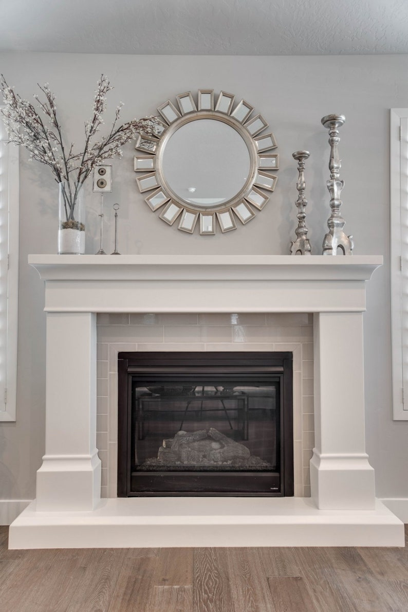 Trend 2018 And 2018 Marble Fireplace 300×300.jpg