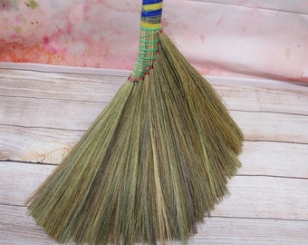 Undecorated Wedding Jump Broom Jump The Broom At Your Etsy