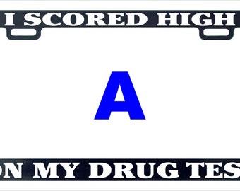 Drug test | Etsy