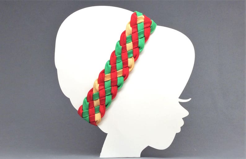 Christmas Headband,Baby Headband,Christmas Hair Bow,Christmas Baby Headband,Christmas Headbands,Baby Headbands,Newborn Headband,ChristmasBow