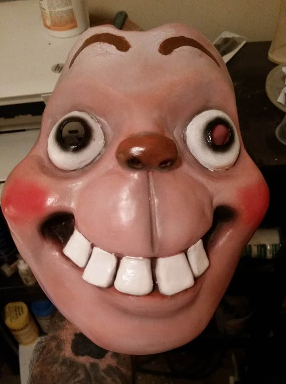 The grinchs who mask etsy 50 maxwellsz